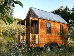 Rent A Tiny House In California 15 Livable Tiny House Communities