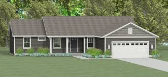 green home plans in michigan heartland michigan home builders