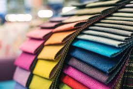 Home Decor Stores Naples Fl by The Many Uses Of Home Décor Fabrics In Naples Fl
