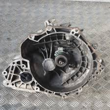 opel astra gtc gearboxes u0026 gearbox parts ebay