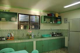 clever kitchen design interior simple filipino kitchen design design ideas philippines