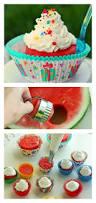 Watermelon Cake Decorating Ideas Best 25 Fruit Cake Watermelon Ideas On Pinterest Watermelon