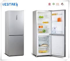 home condenser refrigerator 4 door commercial refrigerator stand