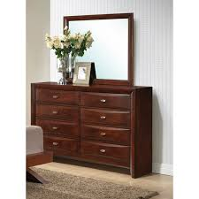 South Shore Step One Dresser by Dressers Dcg Stores Bedroom Dressers Wood Dressers For Sale