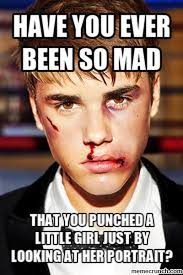 So Mad Meme - so you mad meme 28 images you mad so so whatever nichole337