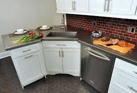 corner kitchen sink unit corner kitchen sink corner kitchen sink corner kitchen sink more