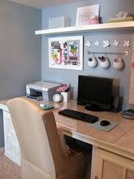 Home Office Desk Organization Ideas Office Desk Organization Ideas Crafts Home