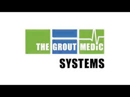 The Grout Medic The Grout Medic Franchise Systems
