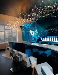 Bar Interior Design Ideas 115 Best Bar Design Ideas Images On Pinterest Restaurant Bar