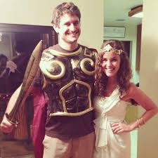 50 Couples Halloween Costume Ideas Homemade Halloween Couples Costumes Popsugar Love Uk