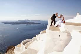 weddings in greece marryme in greece santorini weddings destination greece