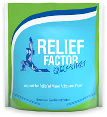 relief factor reviews 2018 warning do not buy before you read this