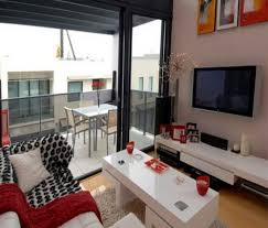 make your own virtual housecreate your own interior design board