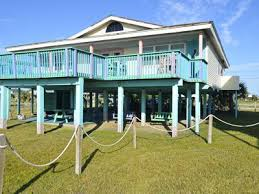 At Home Vacation Rentals - 5br house vacation rental in galveston texas 173294 agreatertown