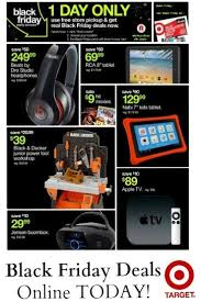 target black friday tv deals online the 25 best black friday online ideas on pinterest black friday