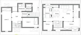 small mansion floor plans japanese floor plans novic me