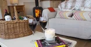 Cottages For Rent In Uk by Luxury Yorkshire Holiday Cottages With Gorgeous Cottages