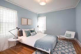 schlafzimmer hellblau schlafzimmer lieblich schlafzimmer hellblau ausführung