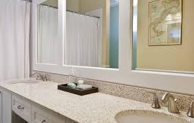 sink gorgeous bathroom vanity backsplash lowes regina vanities