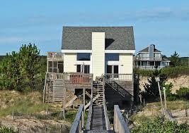 Cottage by Sandbox Cottage Vacation Rental Twiddy U0026 Company