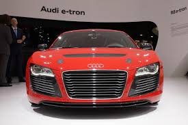 red audi r8 wallpaper r8 hd wallpapers images pictures photos download