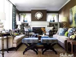 modern living room decor mid century modern living room ideas
