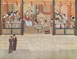 si鑒e de p鹹he ch iu ying 001 ming dynasty the free encyclopedia
