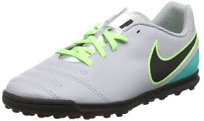 buy boots in uk nike s shoes sports outdoor shoes football boots uk buy