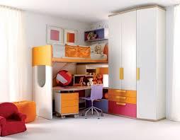kids modern bedroom furniture kids modern bedroom furniture internetunblock us internetunblock us