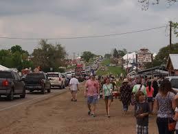 best antique shopping in texas 15 best flea markets in texas the crazy tourist
