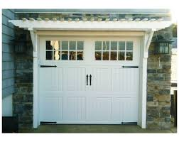 Size Of Garage Garage Doors Cost Of Garage Door Installation Lowes And Openers