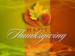 thankfulness part i pastortimwalker