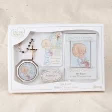 communion kits mon bien aime faith filled gifts for catholic christmas wedding