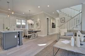 gray hardwood floors the trend for your home suzanne
