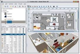 Ikea Home Planner Digital Tools For Home Planning And Decorating Home Genius