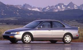 old honda accord most stolen cars of 2014 u2014 by state autonxt