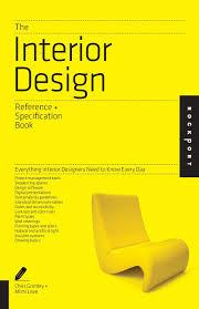 interior design books pdf he interior design reference u0026 specification book everything