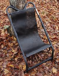 what happened to tree lounge tree stands backyard deer hunting