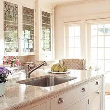 kitchen bar wine glass rack holder under cabinet stemware hanger