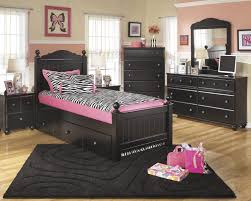 ashley signature design jaidyn twin trundle panel rooms and rest