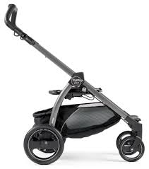 perego cars peg perego book s completo 2017 luxe beige jet gestell buy at