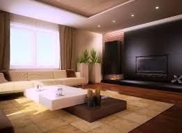 interial design bild der messe für interior design innenarchitektur loungemöbel