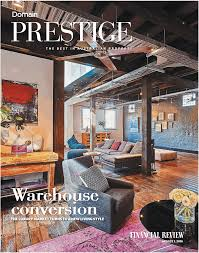 the power of prestige top agents share the luxury home marketing