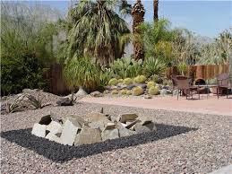 alternatives to grass in backyard grass alternatives for backyards outdoor goods
