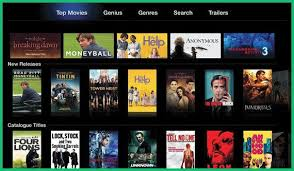 moviebox apk for android box app for android ios moviebox apk