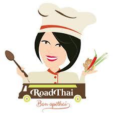 cours de cuisine thailandaise cours de cuisine thaïlandaise en sarthe pays de la loire