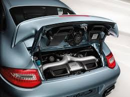 porsche 911 engine problems porsche h6 engine porsche engine problems and solutions