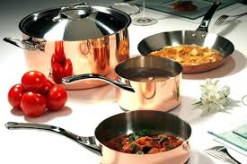 ustensiles de cuisine lyon ustensil de cuisine ustensile de cuisine professionnel lyon