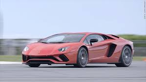 lamborghini aventador on the road lamborghini aventador s still but better aug 9 2017