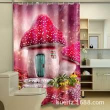 Unique Shower Curtains For Sale Popular Fancy Shower Curtains Buy Cheap Fancy Shower Curtains Lots